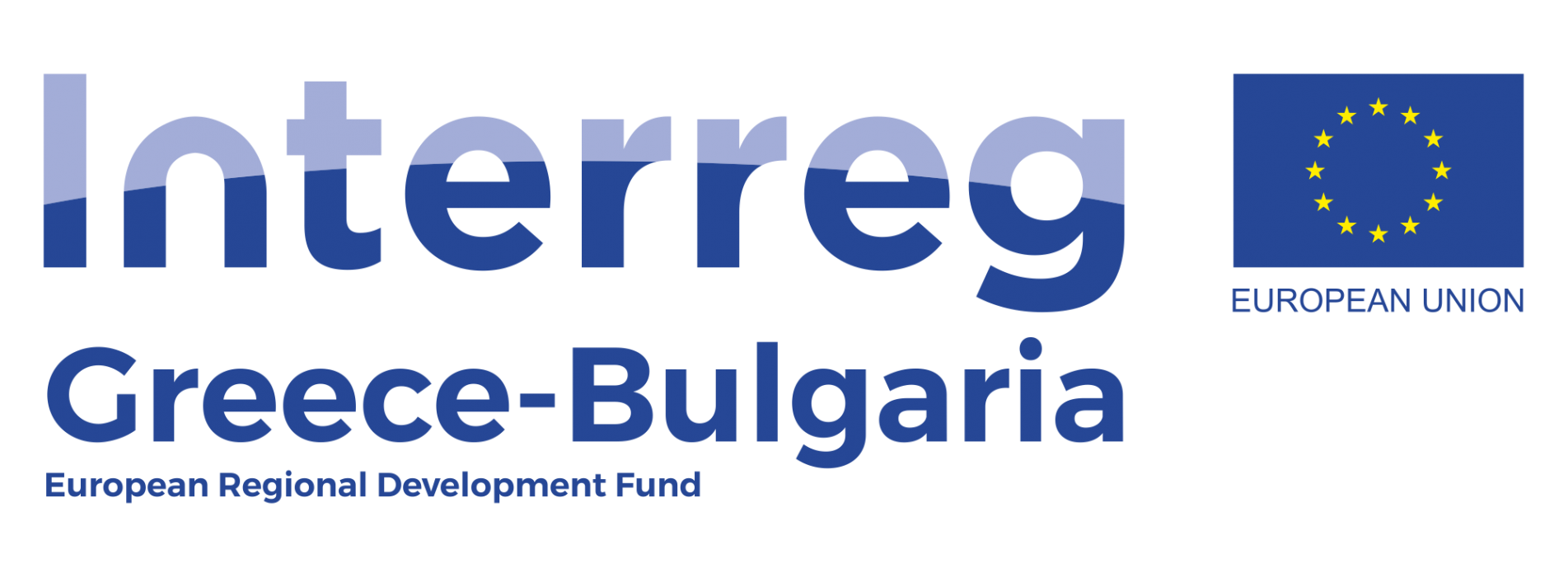 Проект по Фонд за Регионално Развитие Interreg
