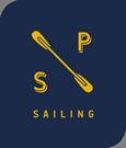 SP SAILING